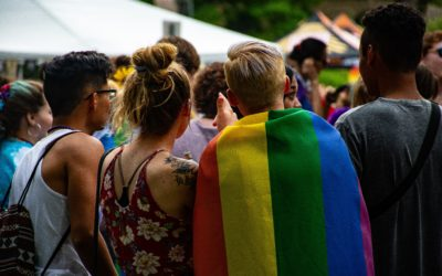 How to Support Your LGBTQ+ Loved Ones