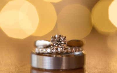 Helpful Tips When You Get Engaged