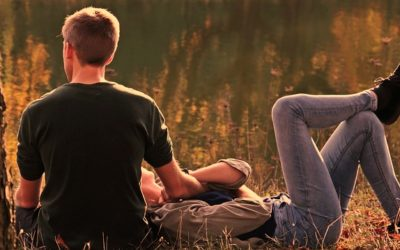 How to Create More Intimacy In Your Relationship